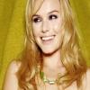 Hot Hollywood Babe Actress 320x240 320x240