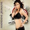 Hot Nandini Jumani Bollywood 400x300
