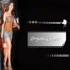 Hot Priyanka Chopra Bollywood 400x300
