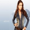 Hot Stylish Amisha Bollywood 400x300