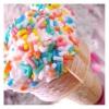 IceCream Cone CupCake Others 500x375