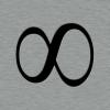 Infinity Symbol 320x240 320x240