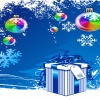 ipod holiday Holiday 320x480