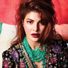 Jacqueline Fernandez Bollywood 2160 x 38 Bollywood, Bollywood actors, Hot wallpapers
