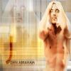 John Abraham hot Bollywood 400x300