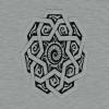 kamoliddin mandala 320x240 320x240