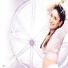 Kareena Kapoor Bebo Bollywood 400x300