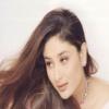 Kareena Kapoor Bollywood 400x300