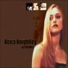 Keira Knightley T-Mobile 640x480