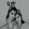 Krishna Radh 320x240 320x240