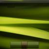 light green background HD 360x640