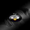 linux logo picture Computers 360x640