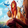 Loin wallpaper Animated 1920 x 12 Animated Images, HD images, Happy Birthday wallpaper