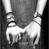 Love Hands 320x240 320x240