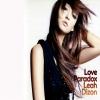 Love Paradox Leah Dizon T-Mobile 640x480