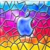 MAC OS Apple 320x240 320x240