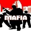 mafia Picture Movies 360x640