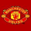 manchester united logo Sports 320x480