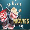Movies Movies 1920 x 12