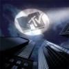 MTV logo Pics 176x220 176x220