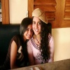 Much Beautiful Desi Girls Desi Girls 500x375
