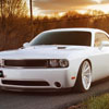 Muscle car Cars 2160 x 38