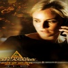 national treasure Pictures Movies 320x480