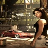 need for speed most wanted 2 Cars 320x480