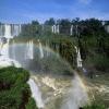 niagara waterfall Nature 360x640