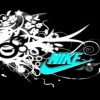 nike logo just do it Sports 240x320