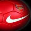 nike soccer Sports 240x320