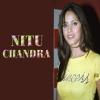 Nitu Chandra Bollywood 400x300