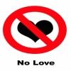 no love Holiday 240x320