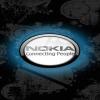 Nokia logo images HD 360x640