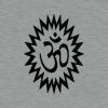 om symbol 320x240 320x240