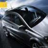 Opel astro gtc T-Mobile 640x480