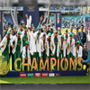 Pakistan Cricket Team Sports 1920 x 12