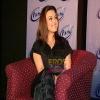 Preity Zinta Bollywood 400x300
