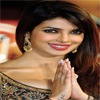Priyanka Chopra 2018 Desi Girls 2160 x 38 Desi Girls, Priyanka chopra, Wallpaper, Background