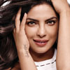 Priyanka Chopra bollywood Bollywood 2160 x 38 Bollywood, Bollywood actors, Hot wallpapers,Background