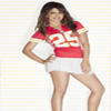 Priyanka Chopra Indian Girls Desi Girls 2160 x 38 Desi Girls, Priyanka chopra, Wallpaper, Background