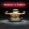 ready a fight kid HD 360x640