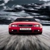 Red car Picture Cars 176x220