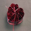 Red Heart Gift Others 400x300