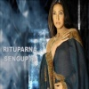 Rituparna Sangupta Bollywood 400x300