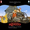 roadside romeo 2008 Movies 360x640