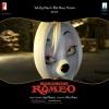 roadside romeo Animated 360x640