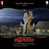 roadside romeo dance Movies 360x640