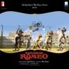 roadside romeo laila Movies 360x640