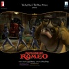 roadside romeo pictures Movies 360x640